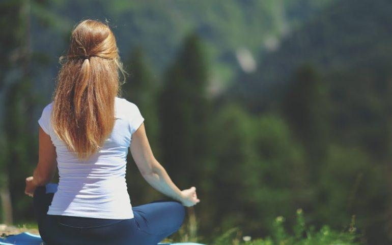 como-conseguir-meditar-adequadamente-e-atingir-paz