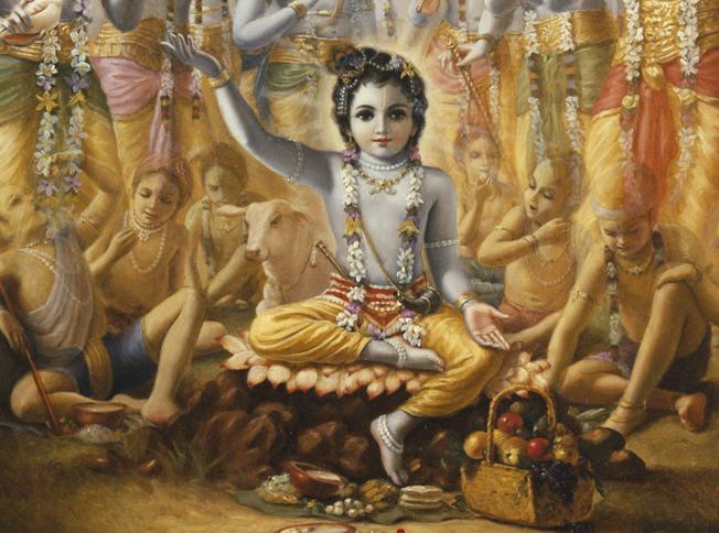 25-artigo-krishna-as-64-qualidades-de-krsna-01-a-8-2000-pn-bg1
