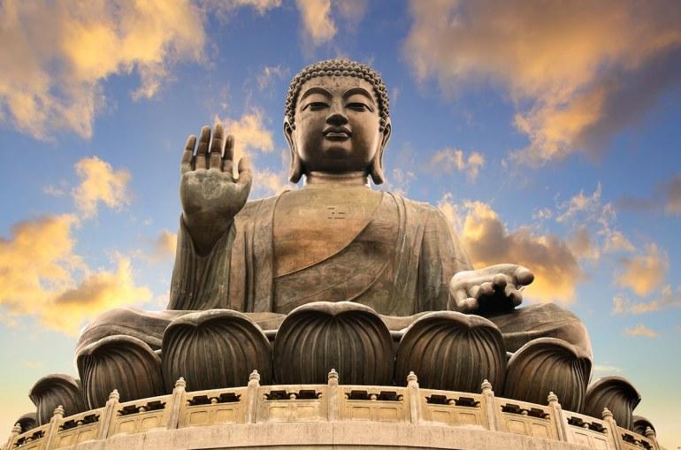 conheca-um-pouco-mais-sobre-as-tradicionais-religiees-asiaticas-20171019131657.jpg