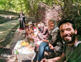 Blog10-Iran2-6