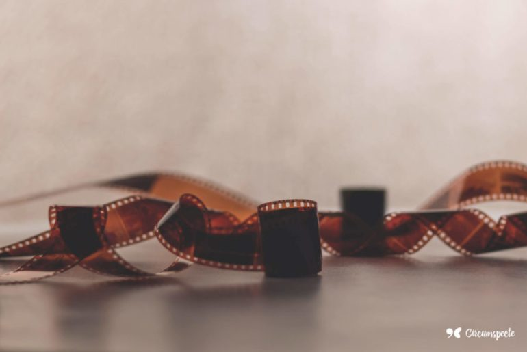 Ghana has a budding film making industry which is one of the biggest on the African continent after Nollywood.