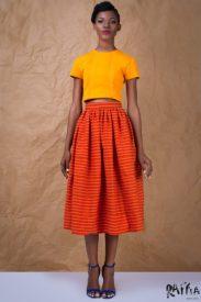 Raffia Ghana Fashion Gift Ideas