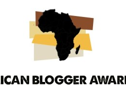 Circumspecte recognized as a top Africa blog in the Africa Blogger Awards 2016