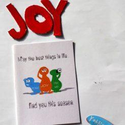 Yobbings greeting cYobbings greeting cards made in Ghana gift ideasards made in Ghana