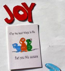 Yobbings greeting cYobbings greeting cards made in Ghana gift ideasards made in Ghana
