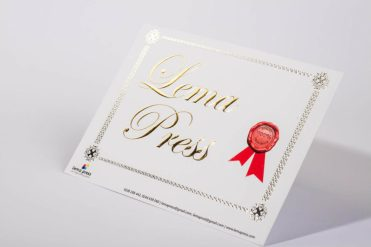 3D Printing from Lema Press Ghana 5