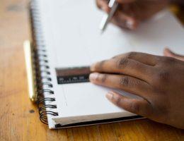 Applying to graduate school - Circumspecte (1)