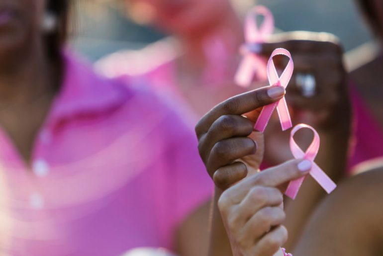 breast-cancer-ghana