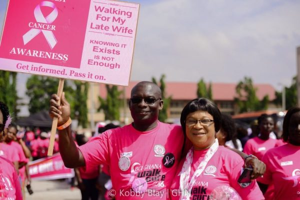 breast-cancer-ghana-kobby-blay