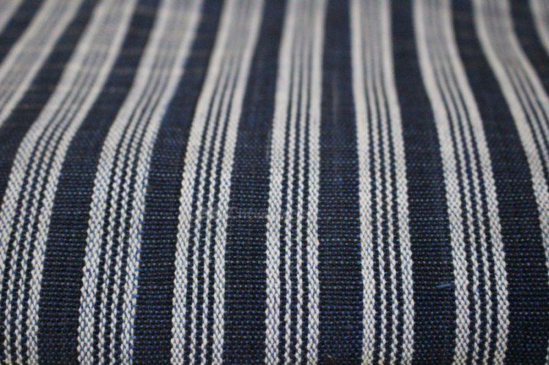 Burkina Strip Cloth - Mma Sana - CirqPicks - Circumspecte.com.jpg