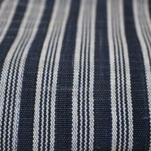 Burkina Strip Cloth - Mma Sana - CirqPicks - Circumspecte.com.jpg
