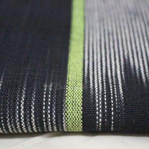 Burkina Strip Cloth - Momaha - CirqPicks - Circumspecte.com