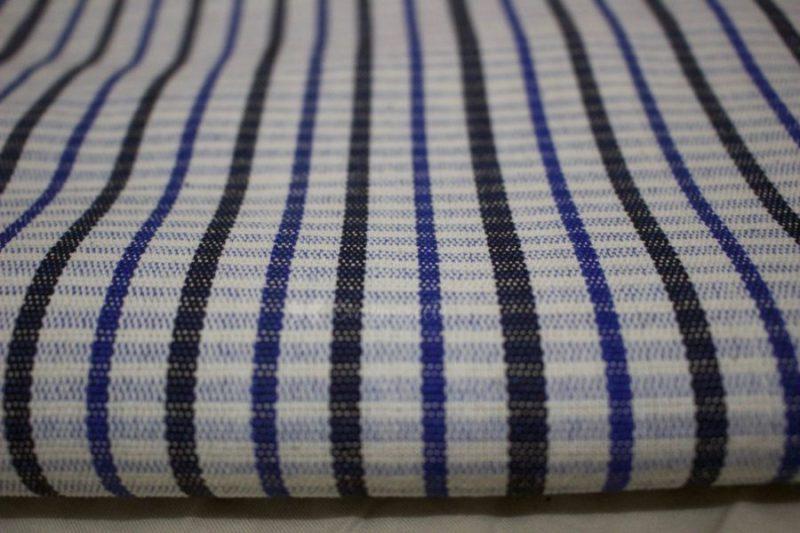 Burkina Strip Cloth - Puham - CirqPicks - Circumspecte