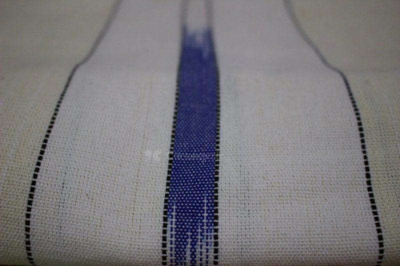 Burkina Strip Cloth - Yinga - CirqPicks - Circumspecte.com
