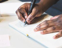Marketing Strategies for African Freelancers - Circumspecte.com