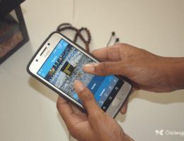 Essential Islamic Apps - Ramadan 2018