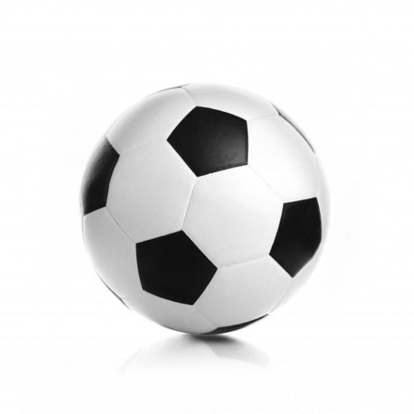 Decoracion de Futbol
