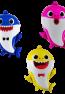 set-globos-familia-cumpleanos-baby-shark-removebg-preview (1)