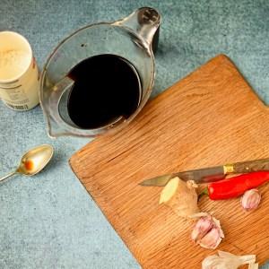szechuan-sauce-ingredients