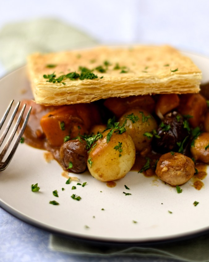 squash mushroom and chestnut pie.jpg