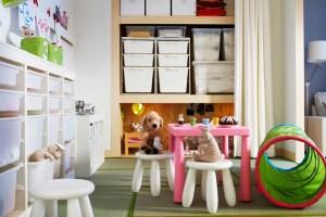 ikea trofast range storage furniture