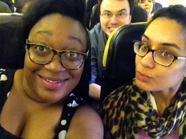 plane to lisbon