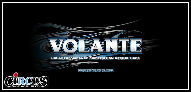 Volante Tire présente un nettoyant pour pneus