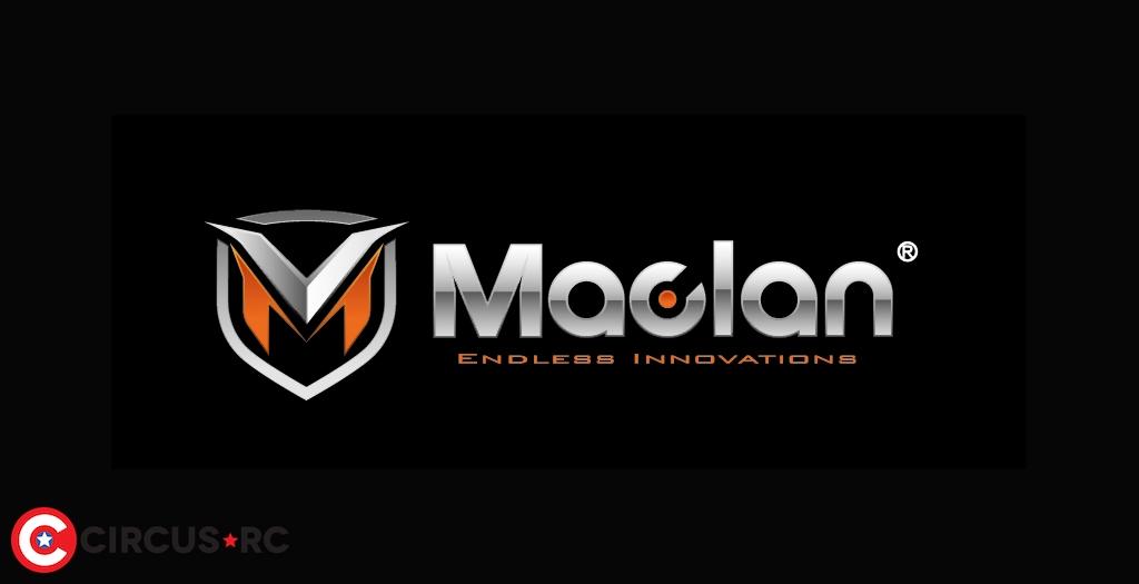 MW RC Products désigné comme distributeur européen pour Maclan Racing