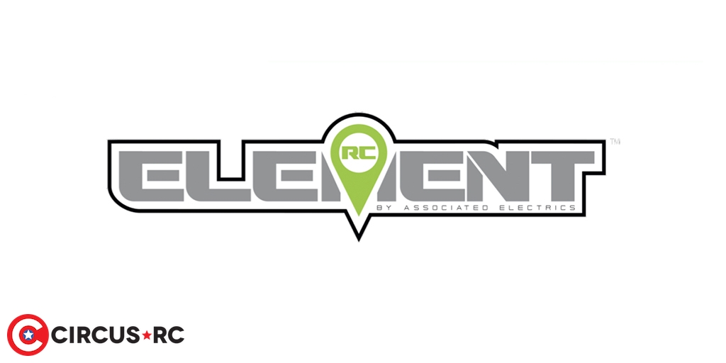 Associated Electrics introduces new Element RC brand