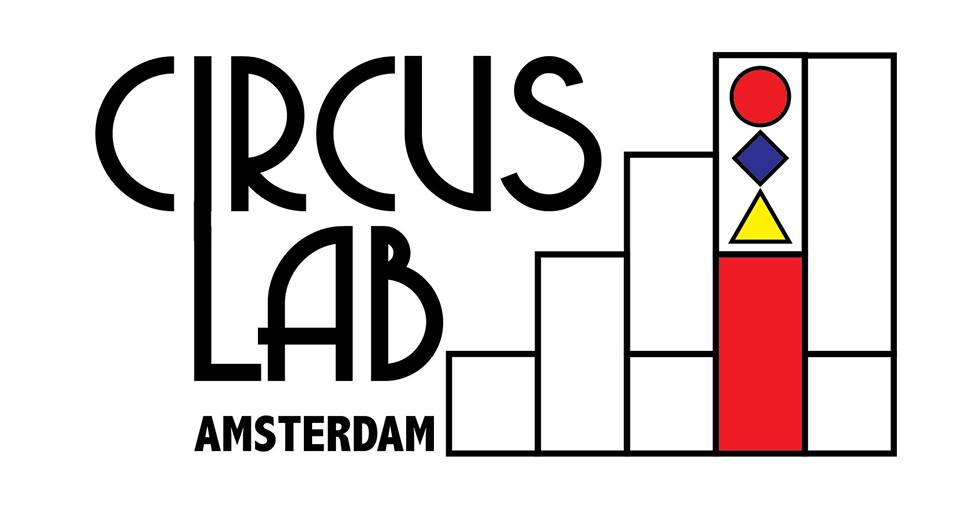 circus lab amsterdam open huis