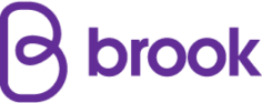 Brooklogo