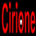Cirione
