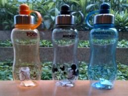 Botol Minum Sporty