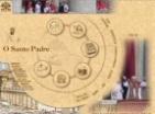 Dicastério para os Institutos de Vida Consagrada e Sociedades de Vida Apostólica