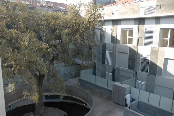 75 viviendas en Collado Villalba, Madrid