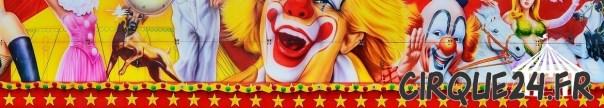 Ecole des arts du cirque de Boulazac - Périgueux cirque-perigueux-boulazac-1 Presse et médias