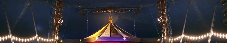 Ecole des arts du cirque de Boulazac - Périgueux cirque12 L'association