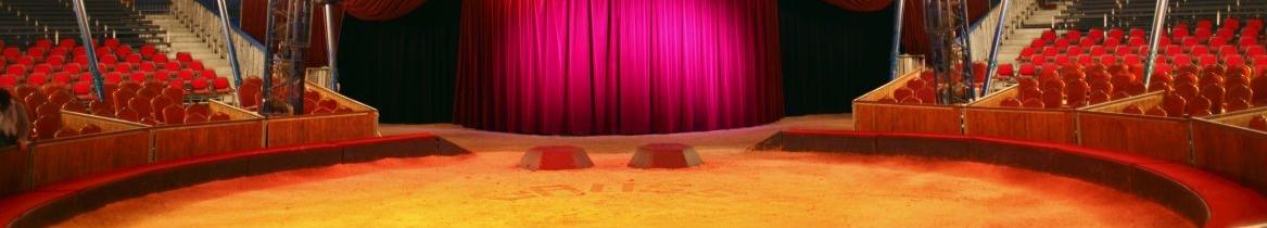 Ecole des arts du cirque de Boulazac - Périgueux cirque123 Prestations extérieures