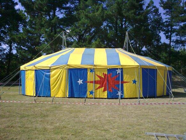 Ecole des arts du cirque de Boulazac - Périgueux cirque-24-1024x768 Actualité de l'école du cirque