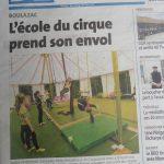 Ecole des arts du cirque de Boulazac - Périgueux cirque-boulazac-1-e1520446999898 Presse et médias