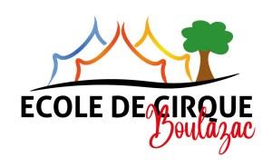 Ecole des arts du cirque de Boulazac - Périgueux logo-300x184 Actualité de l'école du cirque