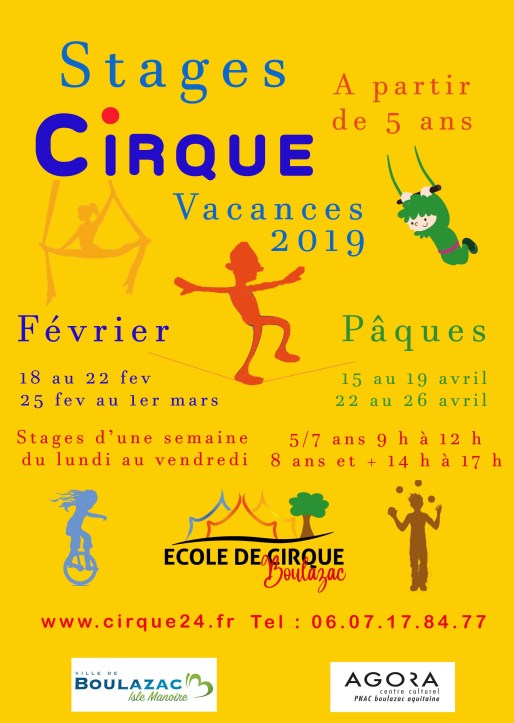 Ecole des arts du cirque de Boulazac - Périgueux flyer-2-fev-paq-internet-728x1024 Actualité de l'école du cirque