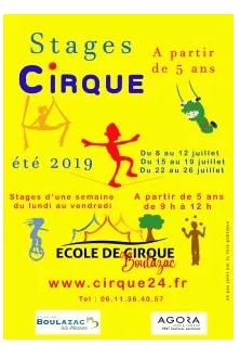 Ecole des arts du cirque de Boulazac - Périgueux Screenshot_2019-04-29-Ecole-des-arts-du-cirque-de-Boulazac-Périgueux-Dordogne Stages d'été