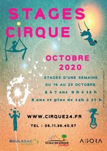 Ecole des arts du cirque de Boulazac - Périgueux flyer-octobre-2020-internet-213x300 Les stages