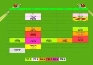 Ecole des arts du cirque de Boulazac - Périgueux emploi_du_temps-300x212 Actualité de l'école du cirque