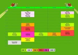 Ecole des arts du cirque de Boulazac - Périgueux emploi_du_temps3-300x212 Actualité de l'école du cirque