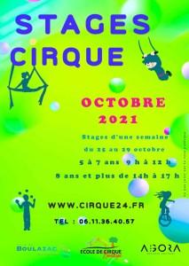 Ecole des arts du cirque de Boulazac - Périgueux flyer-paques-21-internet-213x300 Les stages