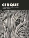 Cirque Literary Journal thumbnail