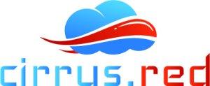 cirrusred_logo