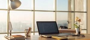 De-cluttering your Salesforce can be so rewarding!